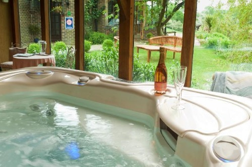 Holiday Cottages With Hot Tubs Hot Tub Holidays Farm Stay